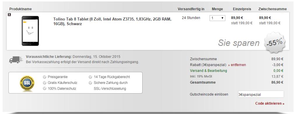screenshot129j1slf.png