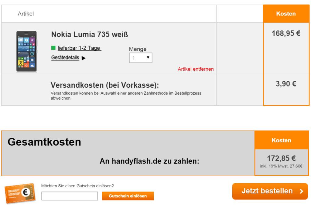 screenshot1315njed.png
