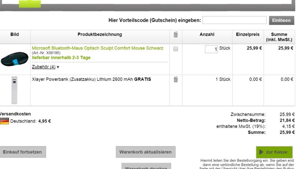 screenshot151dhuf6.png