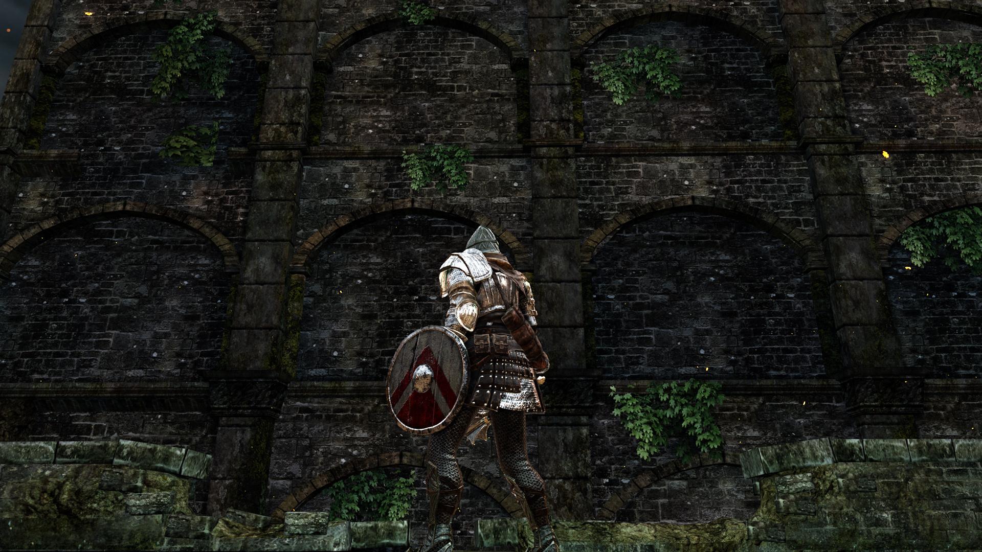 http://abload.de/img/screenshot155444ytygk.jpg