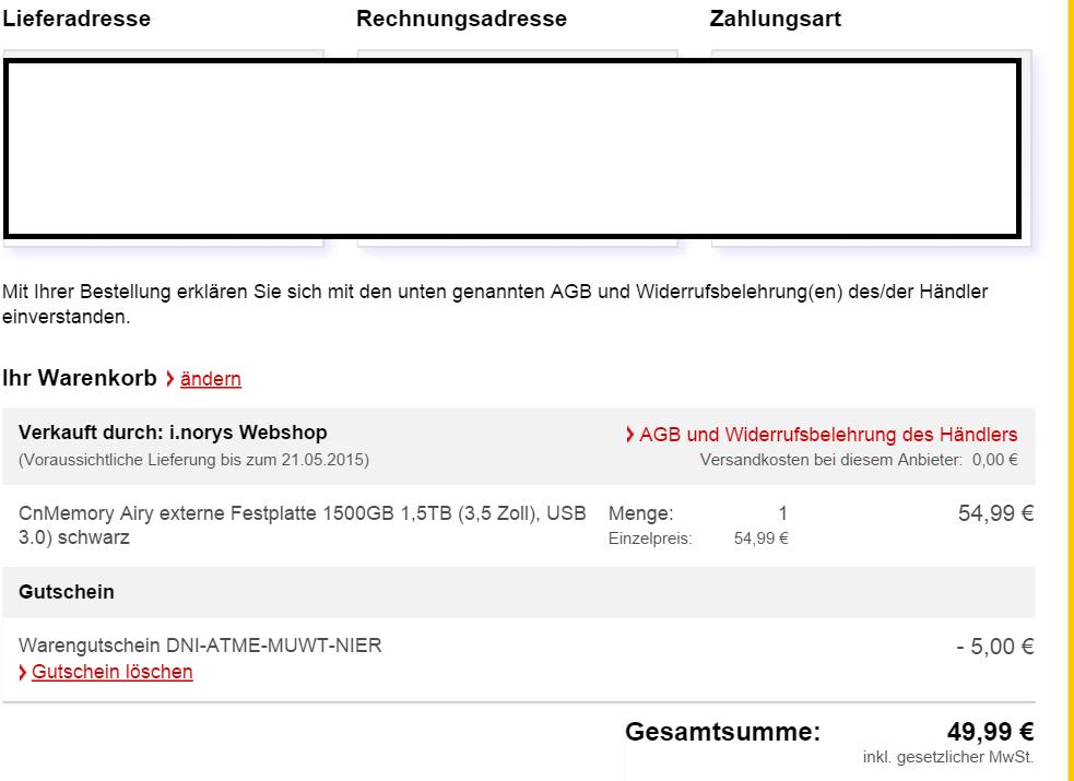 screenshot159stpcr.png