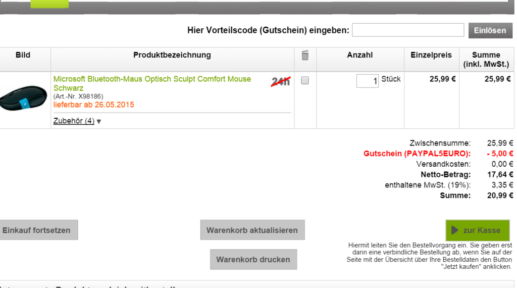 screenshot166z8jmk.png