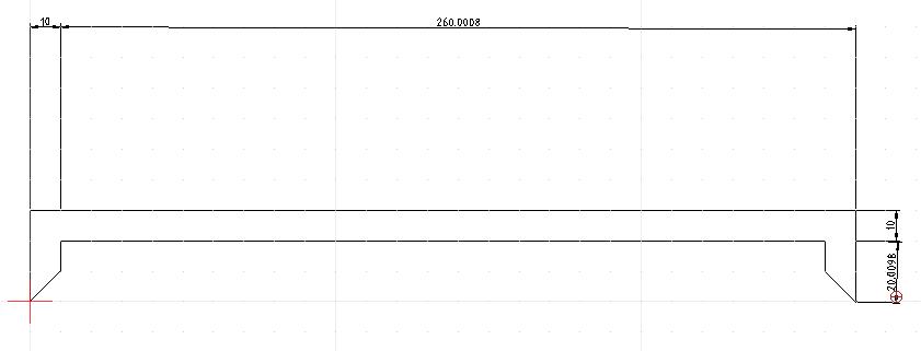screenshot2014-05-28aj5kcg.png
