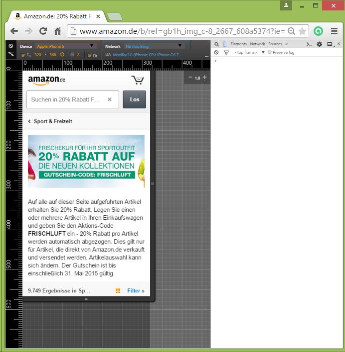 screenshot2015-05-242thp3e.png