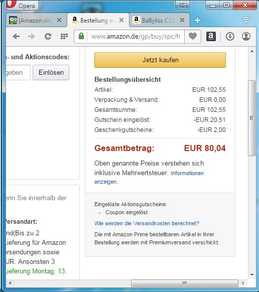 screenshot2015-07-1009qxf1.png