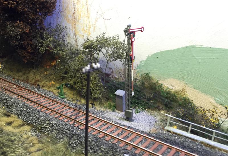 Eifelburgenbahn, eingleisige Nebenbahn in 1970 - Seite 4 ...