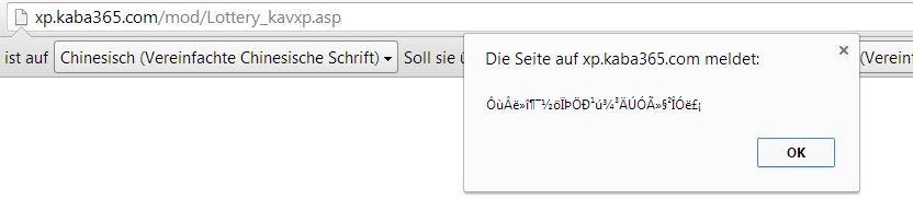 screenshot664xp.kaba35au5g.jpg