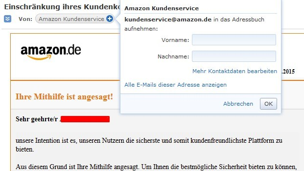 screenshot_11wyuz6.jpg