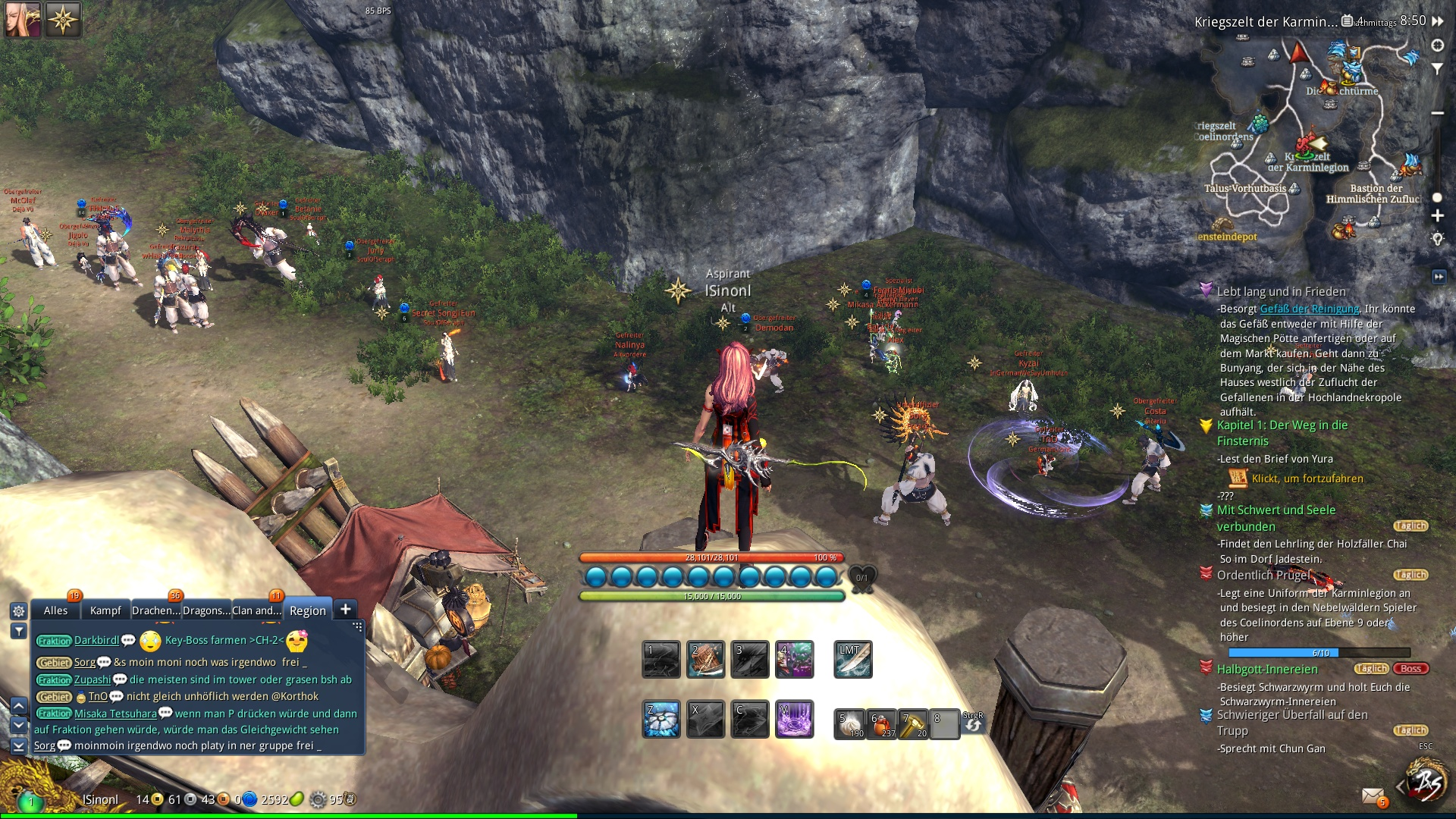 screenshot_160213_00092o5x.jpg