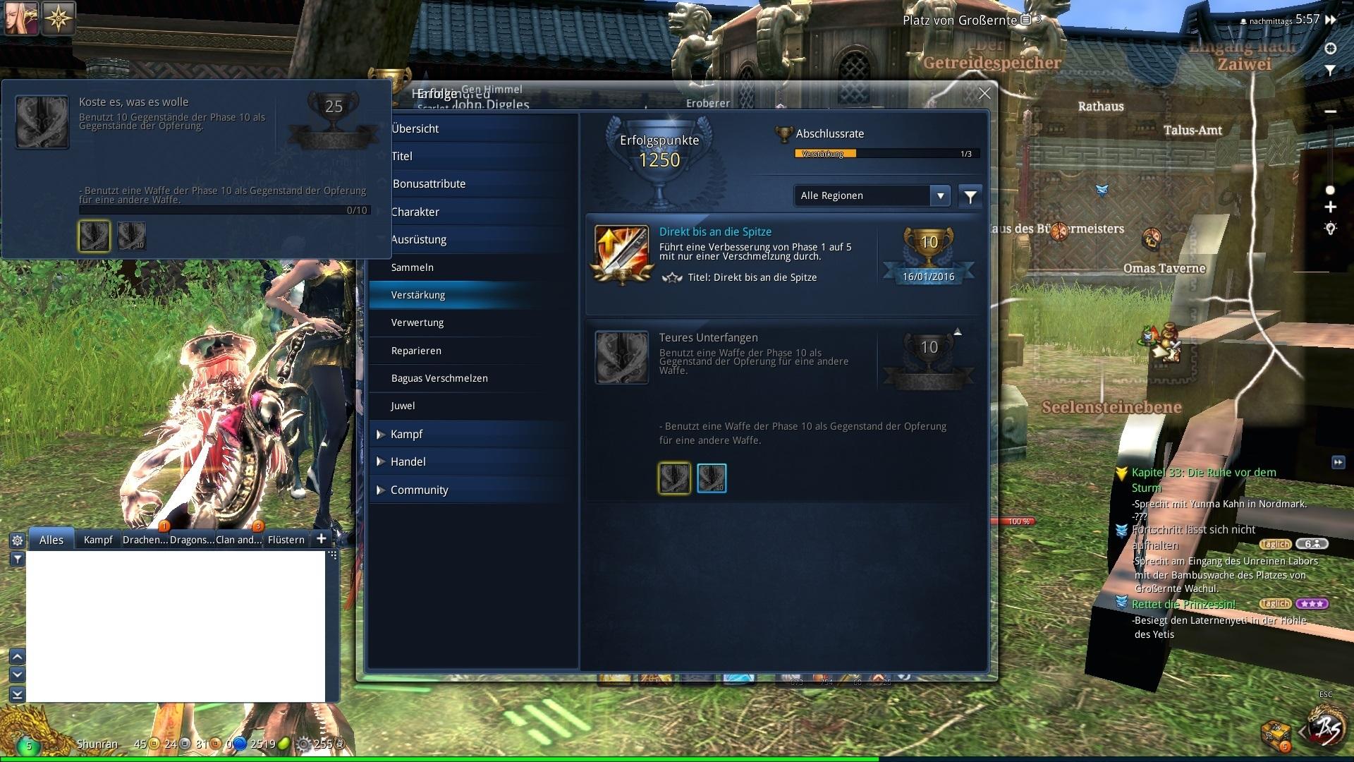 screenshot_160401_0004ss7g.jpg