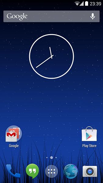 [CUSTOM][4.4.2][I9505][02/02/2014] Official 4.4 - S4 Google Edition - Final-R1.2 [AOSP] Screenshot_2014-01-0141srq