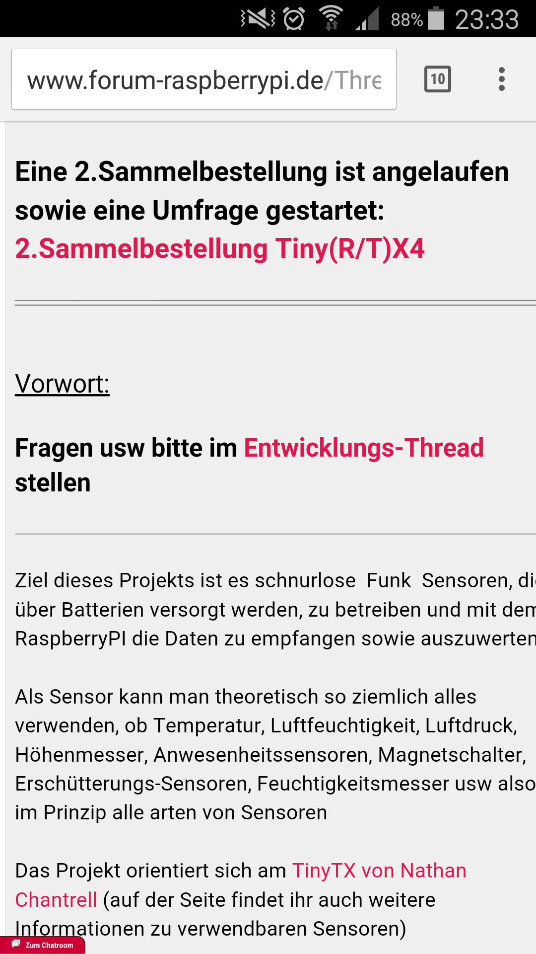 [Bild: screenshot_2015-04-09zaaz4.png]