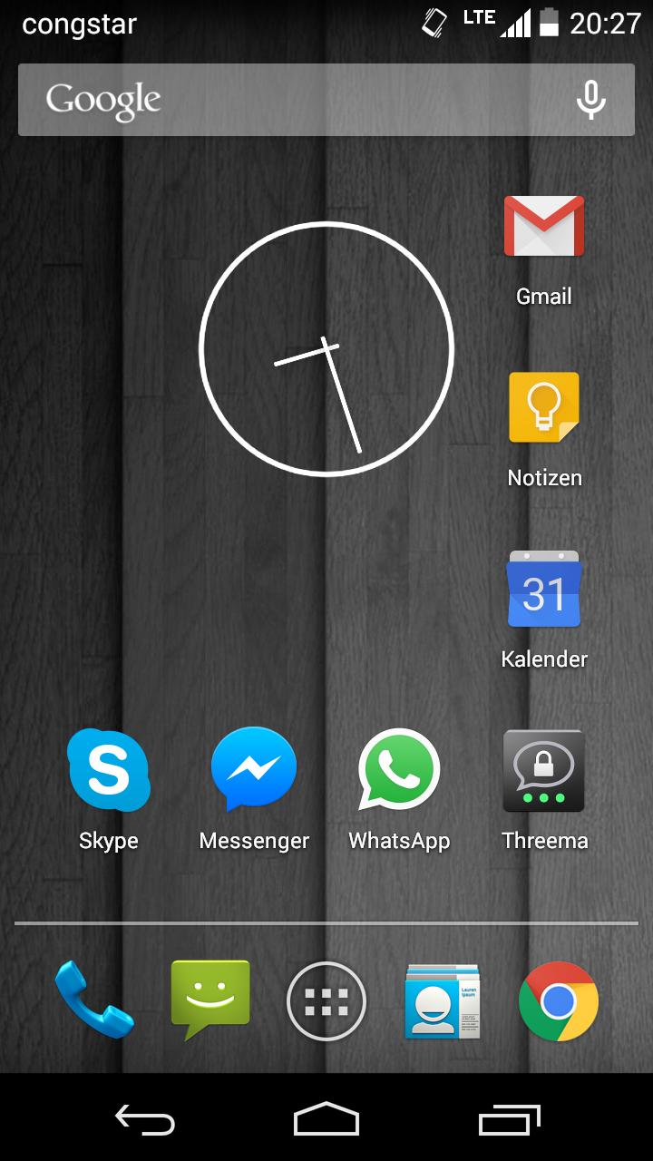screenshot_2015-05-12els4w.png