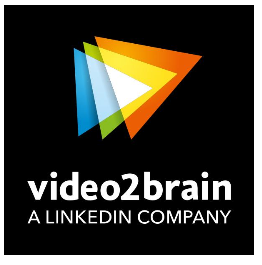 download Video2Brain PowerPoint VBA-Loesungen