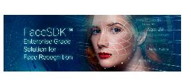 download Luxand.FaceSDK.v7.0.0