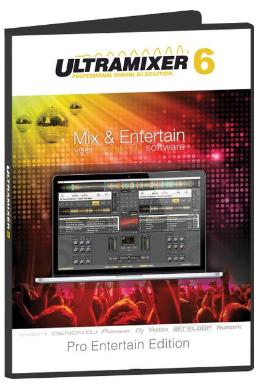 download UltraMixer.6.v6.1.1.Pro.Entertain