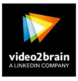 download Video2Brain Agiler fuehren eine Einfuehrung