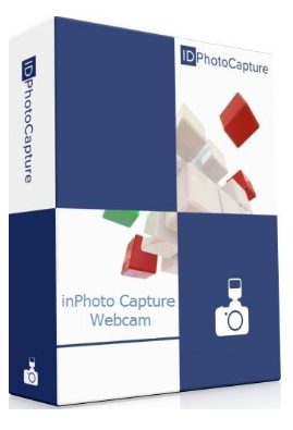 inPhoto Capture Webcam v3.6.6