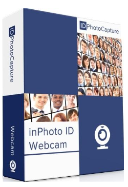 inPhoto ID Webcam v3.6.6