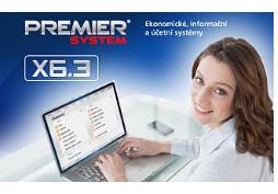Pre ier.System X6.3 v17.3.1221