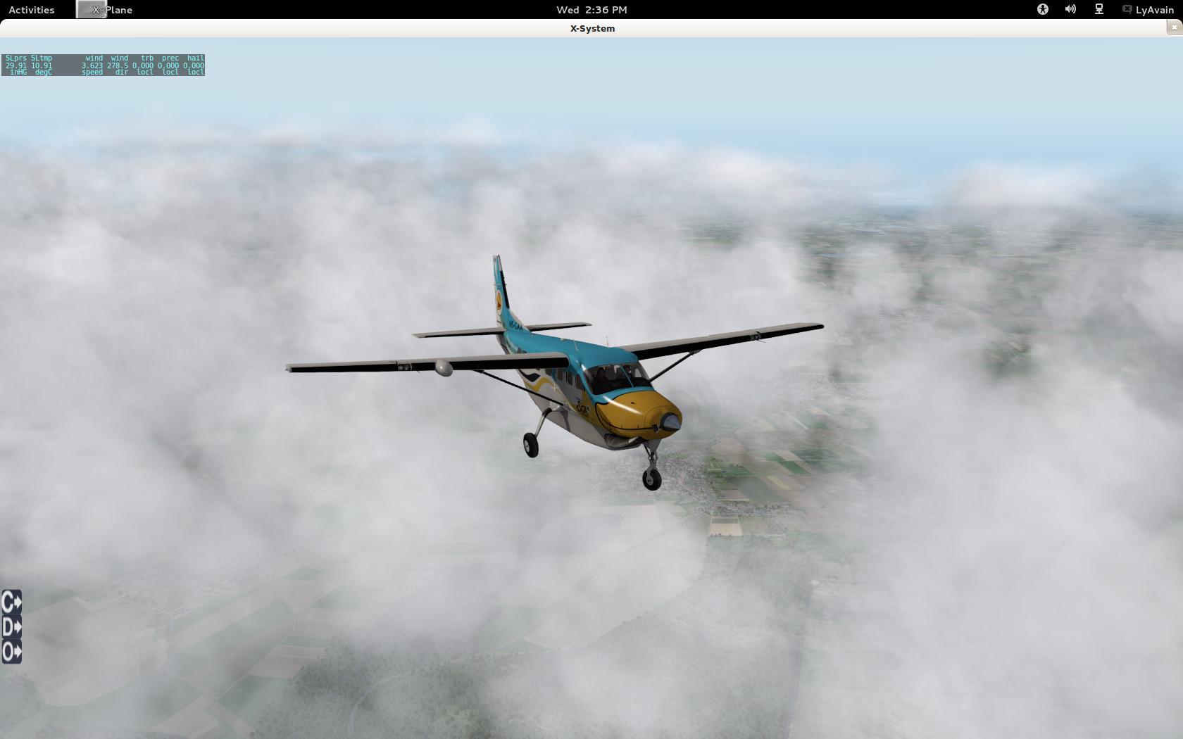 screenshotfrom2013-1080bht.jpg
