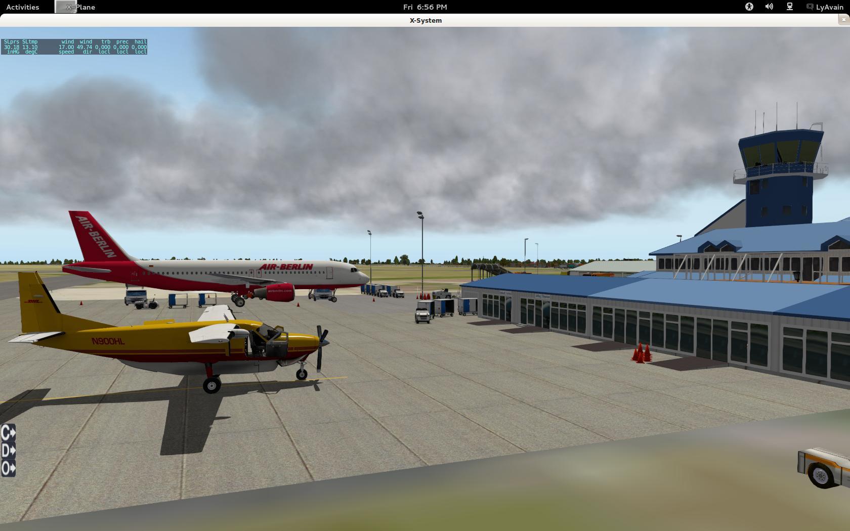 screenshotfrom2013-10z0zwb.jpg
