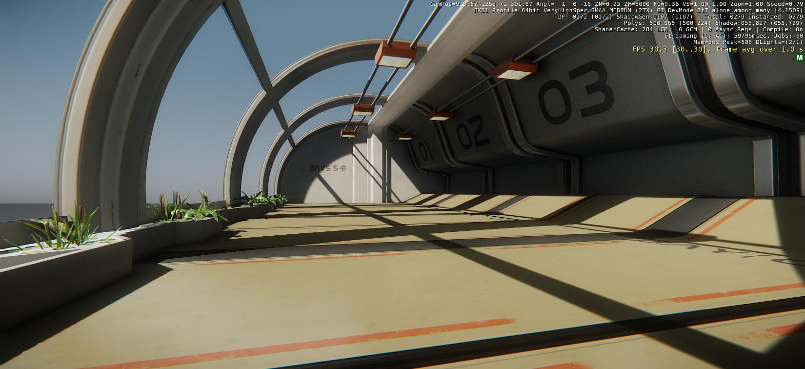 screenshots10ixhc.jpg