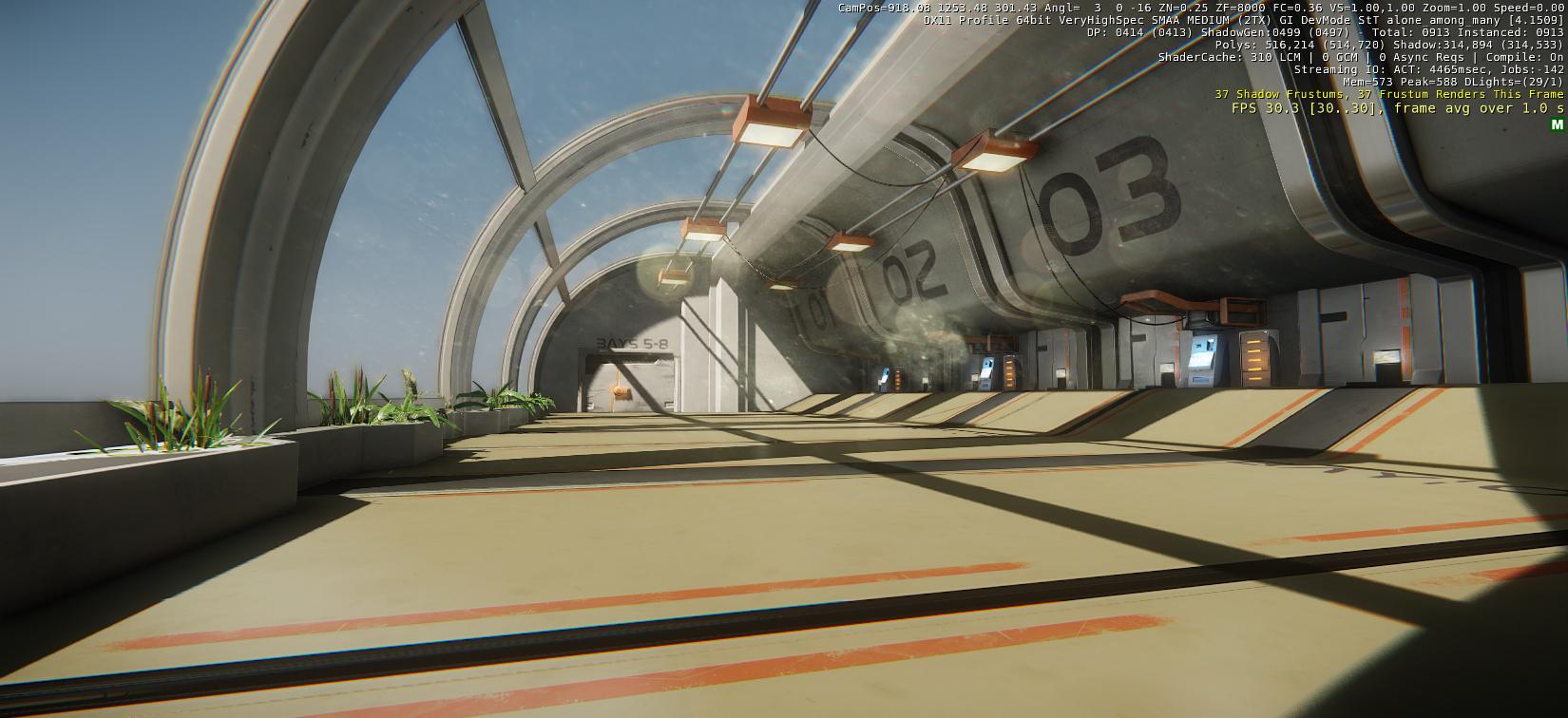 screenshots30tk1h.jpg