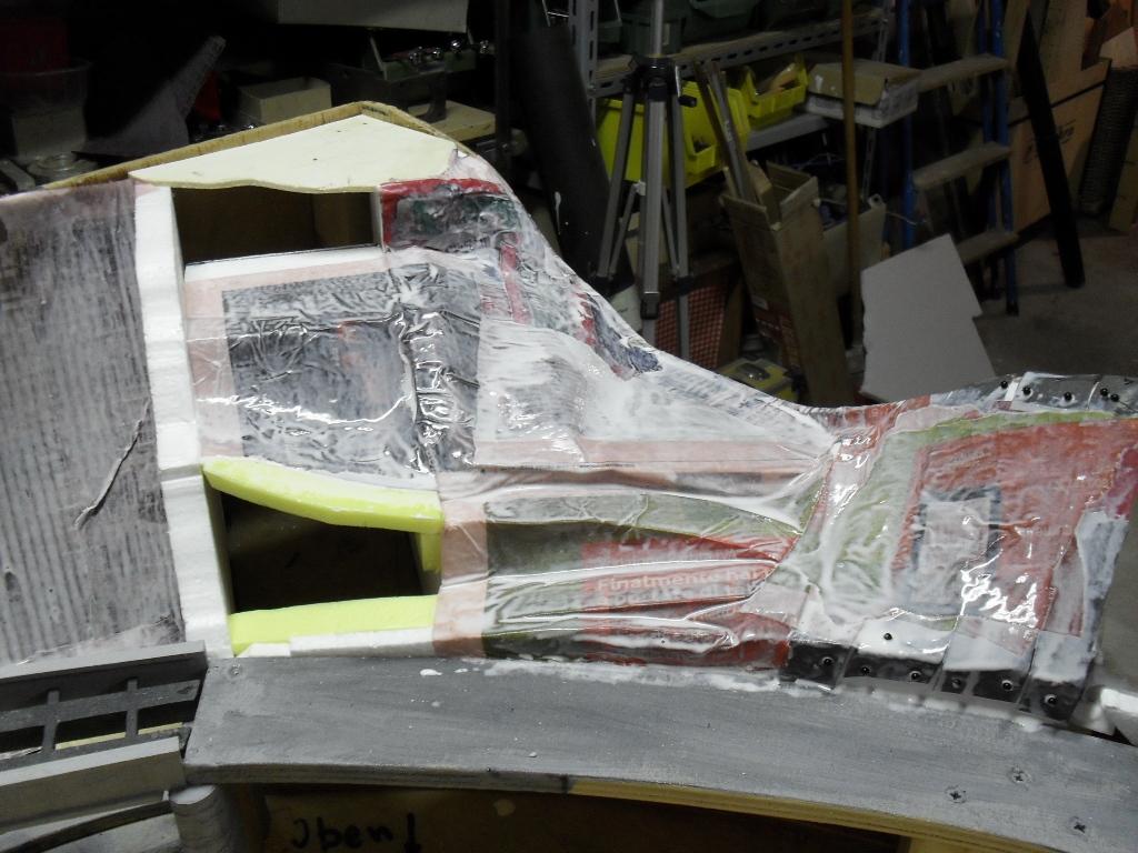 Neues aus den Pappalpen Sdc12311wajsg
