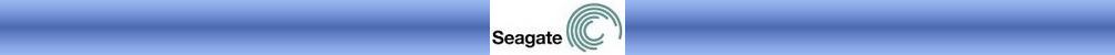 seagatettxzf - Hersteller Reklamations-/Ersatzteile Kontaktadressen
