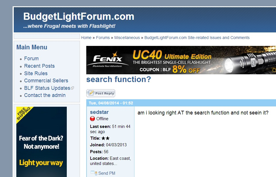 search_function_090