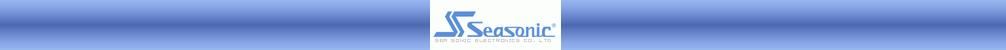 seasonicgtby8 - Hersteller Reklamations-/Ersatzteile Kontaktadressen