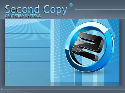 download Centered.Systems.Second.Copy.v9.0.0.1