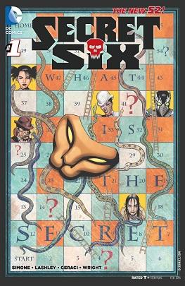 secretsix01cover