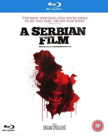 download a serbian film 2010 uncut brrip xvidufs torrent
