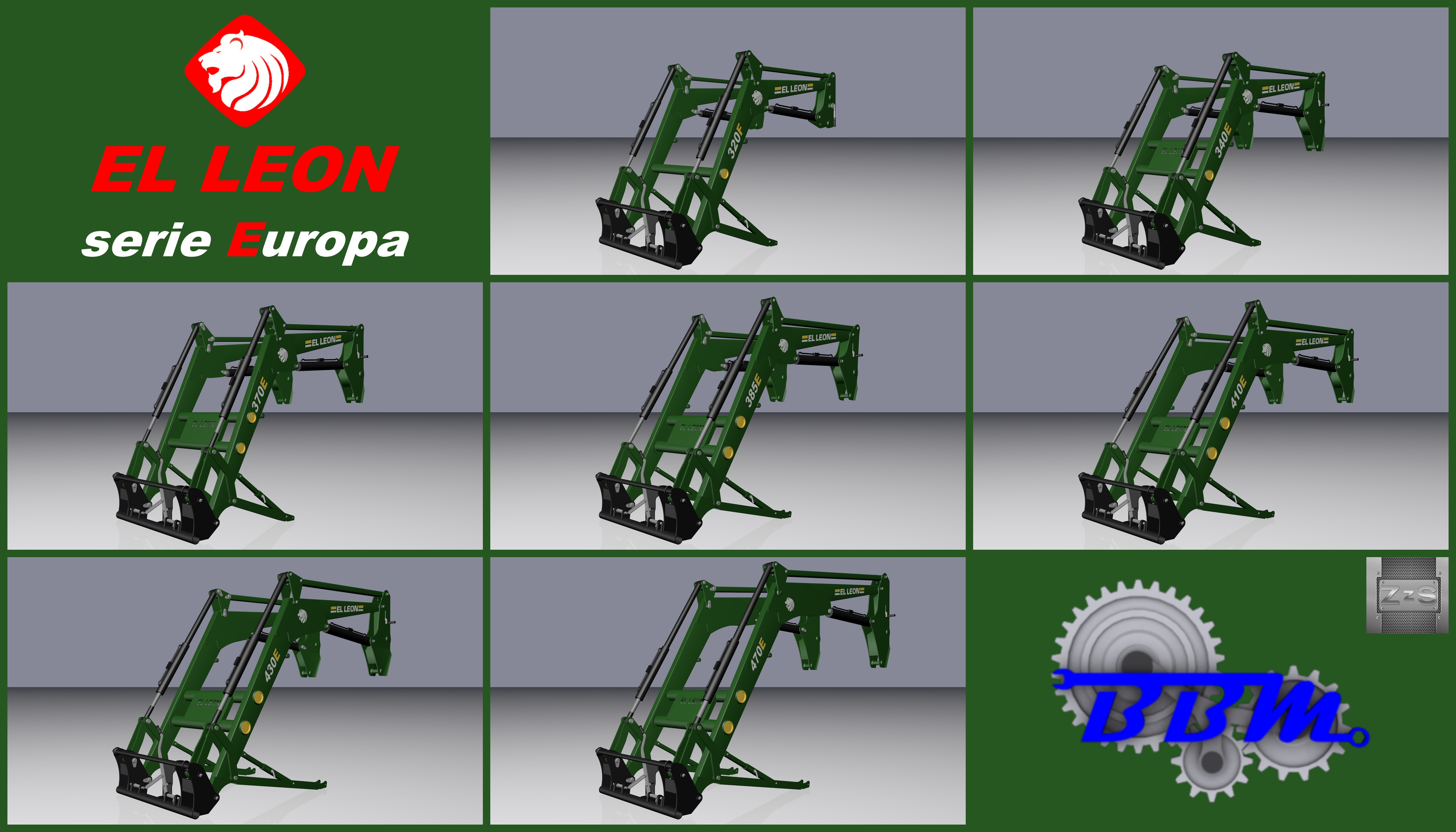 [T.E.P.] Proyecto Palas El León + Accesorios [Actualizado 7-6-2014] Seriejohndeerep6uph