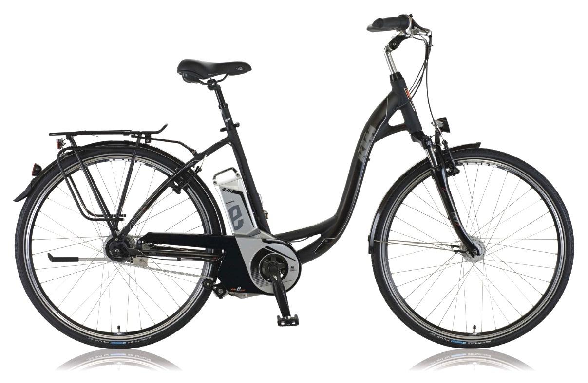 elektro fahrrad ktm severo 8 m 26 zoll pedelec ebike 46 cm. Black Bedroom Furniture Sets. Home Design Ideas