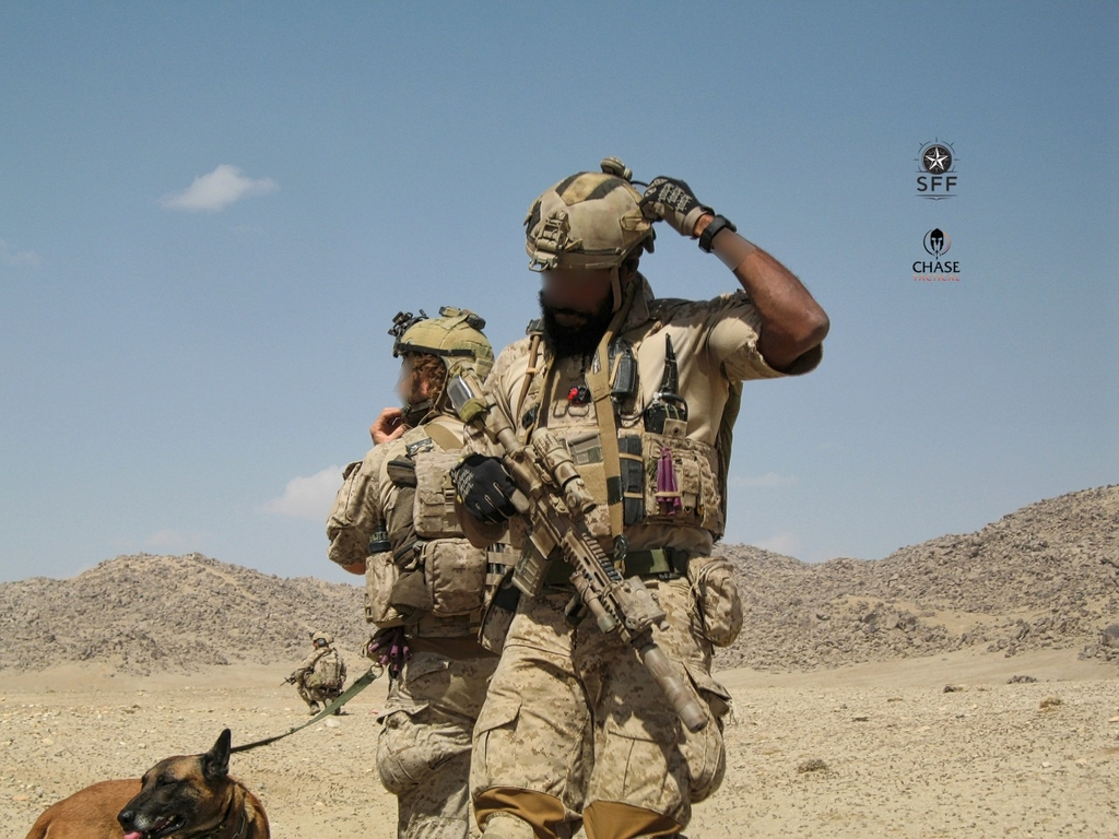 US Military Photos and Videos: - Page 3 Sff02lnju9