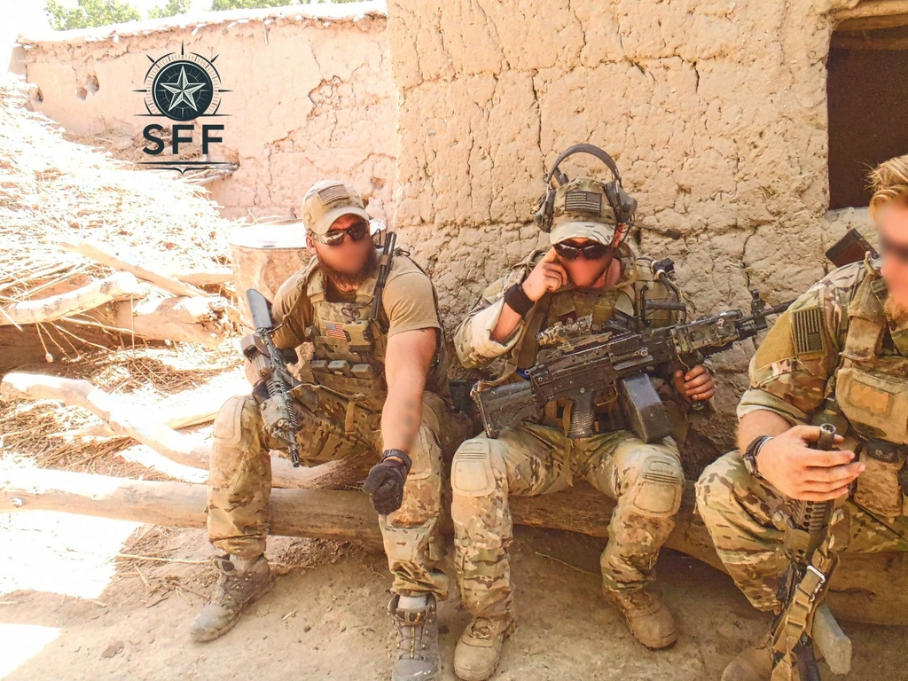 US Military Photos and Videos: - Page 3 Sff05m4jfr