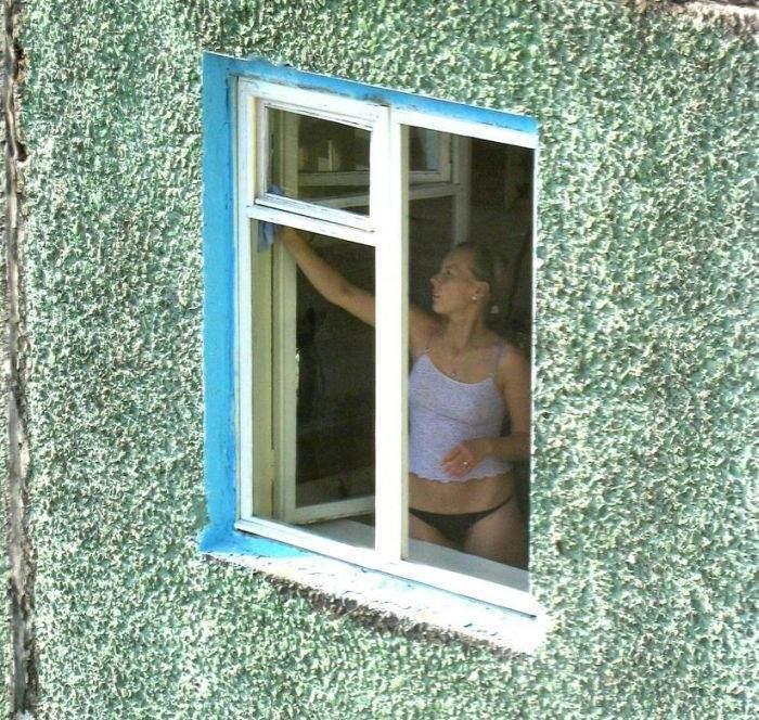 podsmotrennie-seks-v-chuzhom-okne