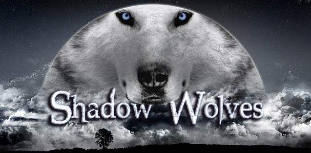 Server 1 - Gildenvorstellung! Shadowwolves_banner_g9eaj8