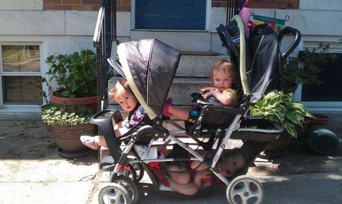 Niektórzy nie powinni mieć dzieci #3 13