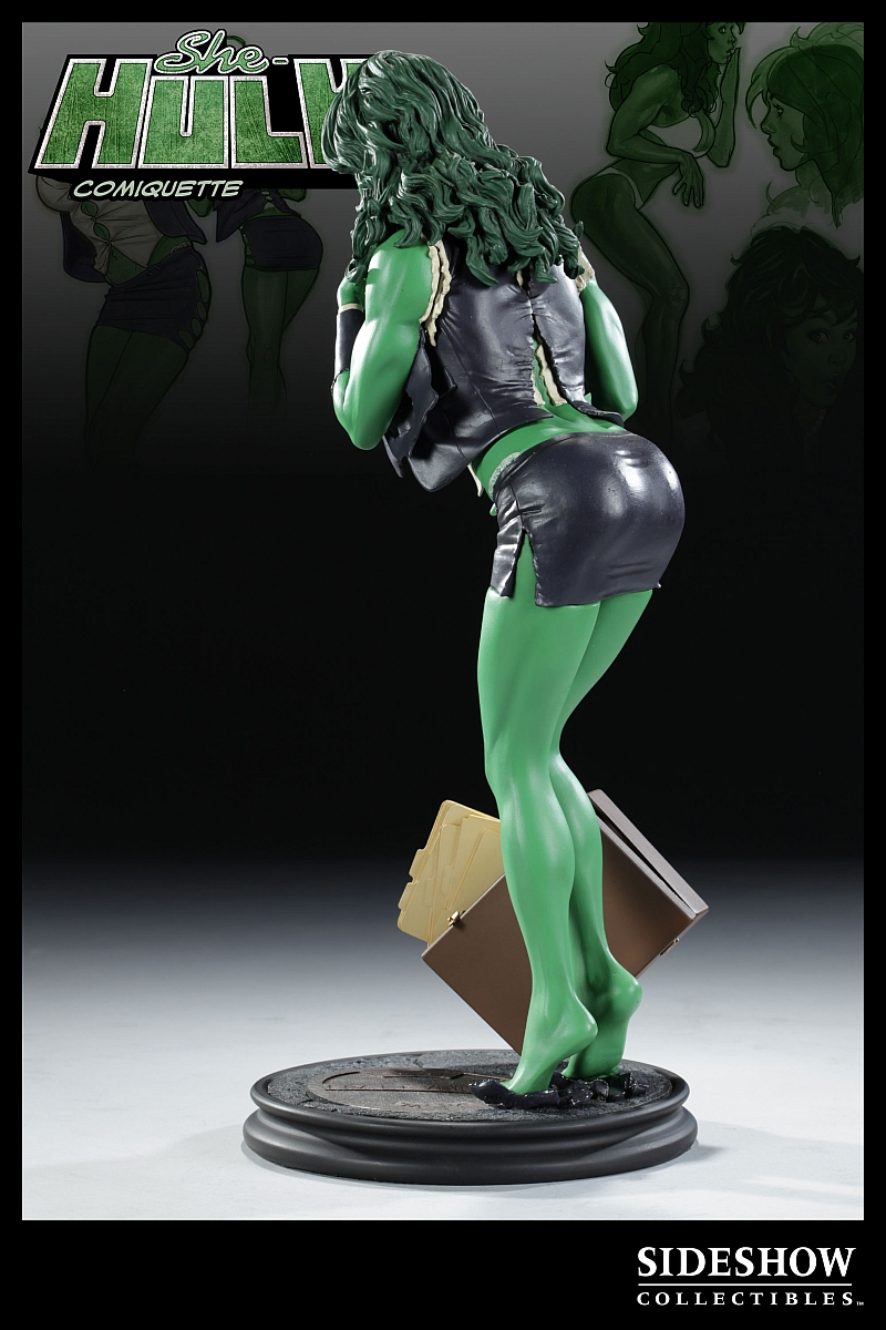 [Bild: she_hulk_6836_press_03ruk3.jpg]