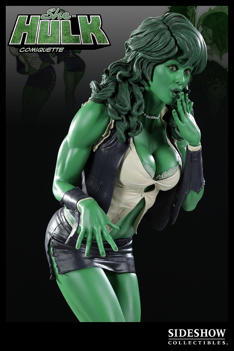 [Bild: she_hulk_6836_press_08culc.jpg]