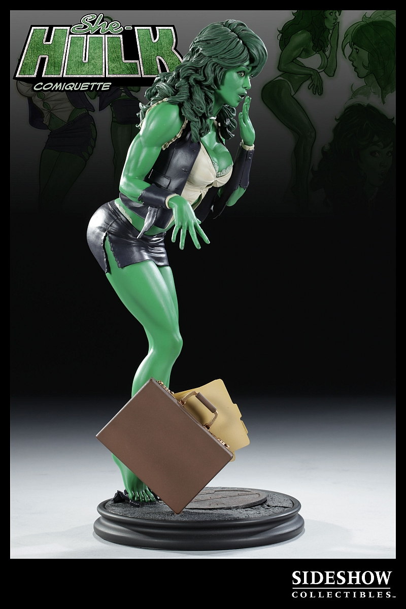 [Bild: she_hulk_6836_press_0hxumt.jpg]
