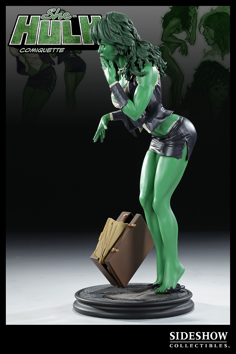 [Bild: she_hulk_6836_press_0oluu7.jpg]