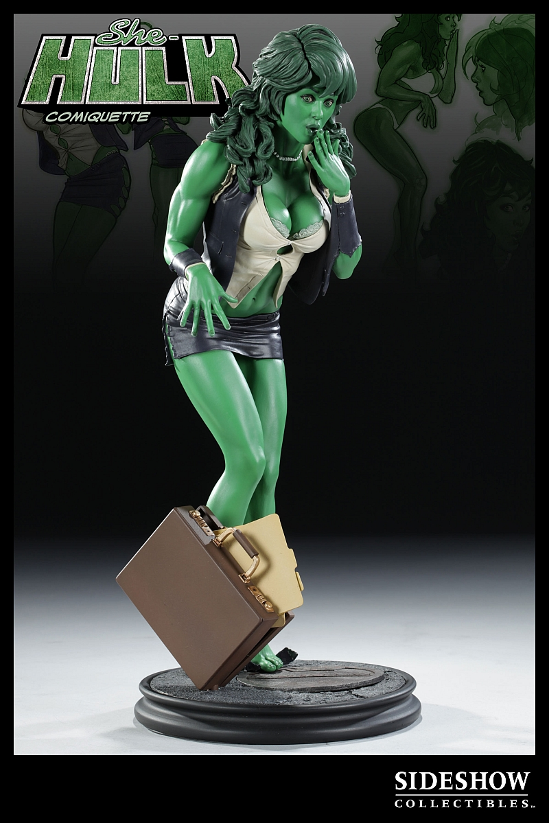 [Bild: she_hulk_6836_press_0reujq.jpg]
