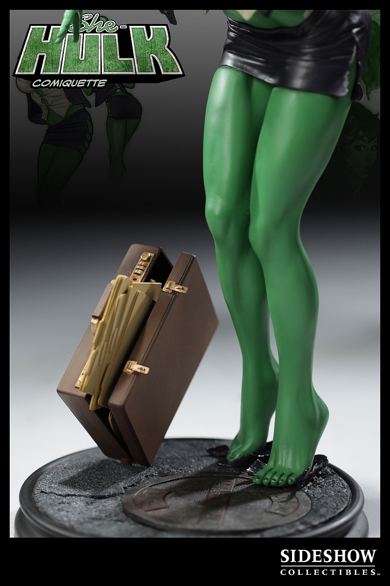 [Bild: she_hulk_6836_press_0sxuau.jpg]