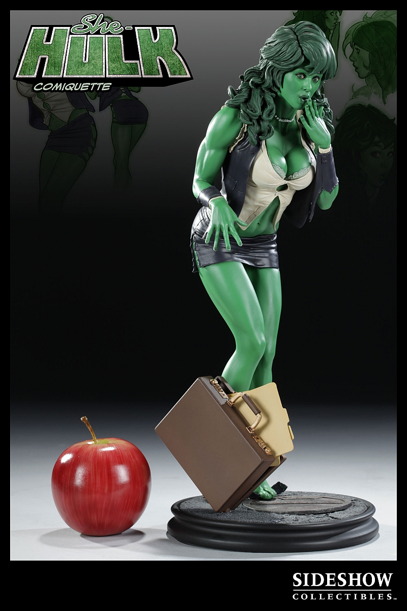 [Bild: she_hulk_6836_press_0w8u65.jpg]