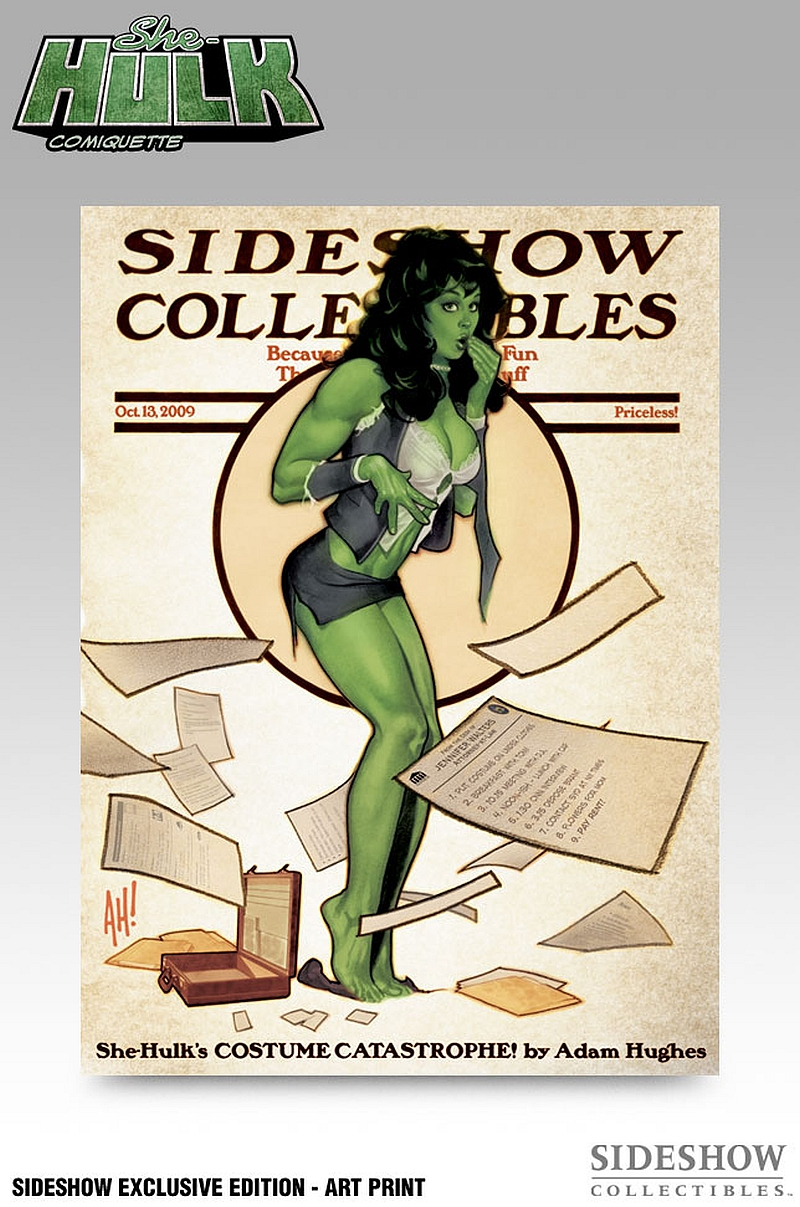 [Bild: she_hulk_6836_press_10guww.jpg]